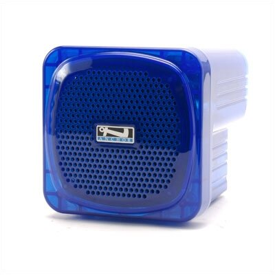 Anchor Audio AN-Mini Speaker Monitor