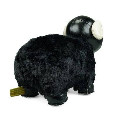 Zuny Bomy II the Sheep Bookend
