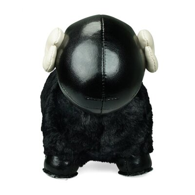 Zuny Bomy II the Sheep Book End