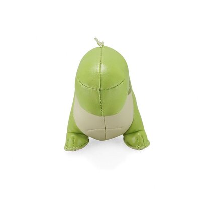 Zuny Bobo the Dinosaur Paper Weight