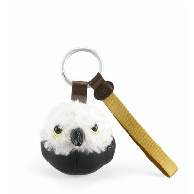 Zuny Cicci Eagle Key Ring