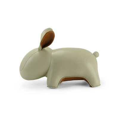 Zuny LaLa the Rabbit Bookend