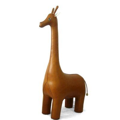 Classic Giant Giraffe
