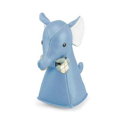 Zuny Classic Elephant Glass Stand
