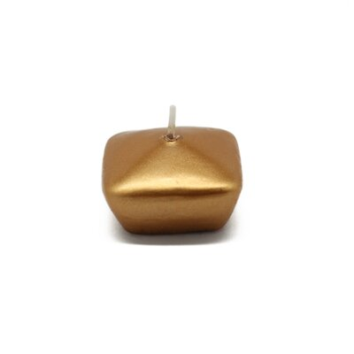 Zest Candle Square Floating Candles