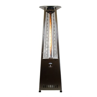 Lava Heat Lava Heat 2G Patio Heater
