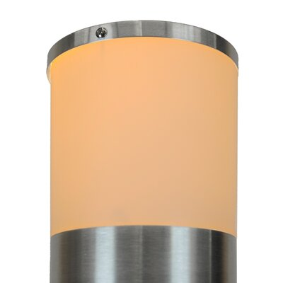Lava Heat Italia Lava Post Electric Patio Heater