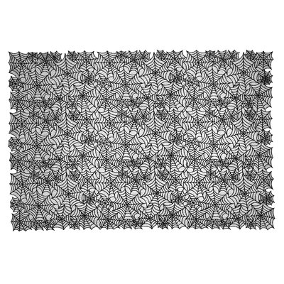 Heritage Lace Spider Web Tablecloth