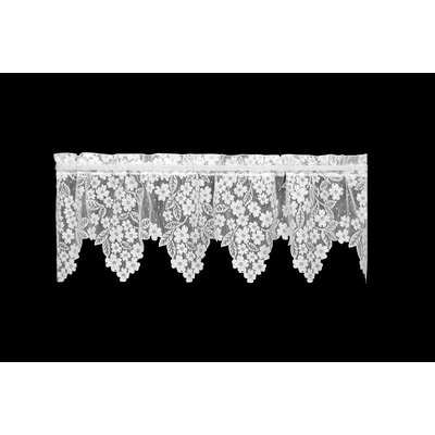 Heritage Lace Window Treatments | Wayfair
