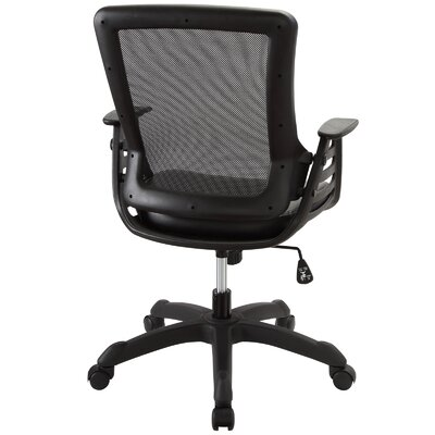 Modway Veer Mid-Back Mesh Office Chair