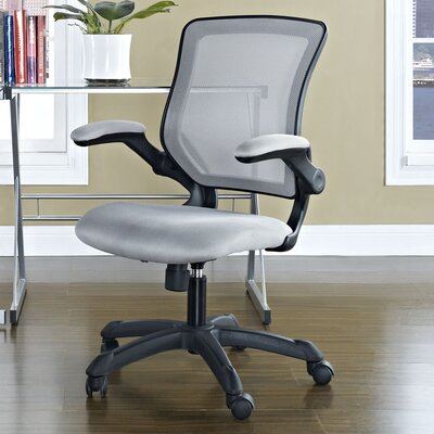 Modway Veer High-Back Mesh Executive Office Chair