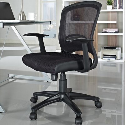 Pulse High-Back Mesh Task Chair