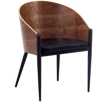 Modway Cooper Arm Chair