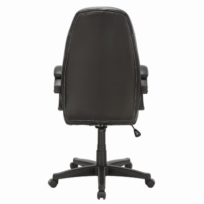Modway Innovator Office Chair