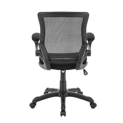 Modway Drift Office Chair