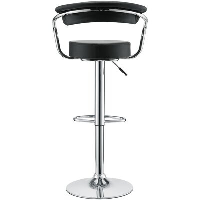 Modway Diner Bar Stool (Set of 3)