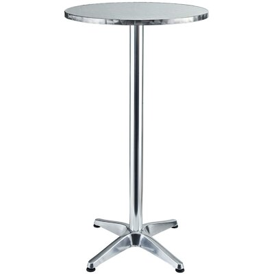 Modway Elevate Pub Table