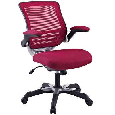 Modway Brink Office Chair