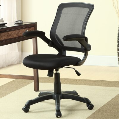 Modway Veer High Back Mesh Executive Chair