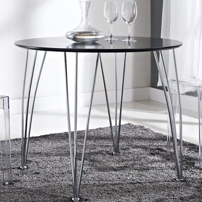 Modway Surge Dining Table