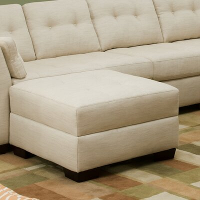 Bauhaus Imperial Sectional
