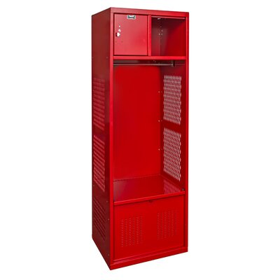 Hallowell Rookie Sport/Gear Locker (Quick Ship)