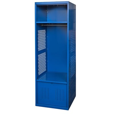 Hallowell Rookie Sport/Gear Knock-Down Locker