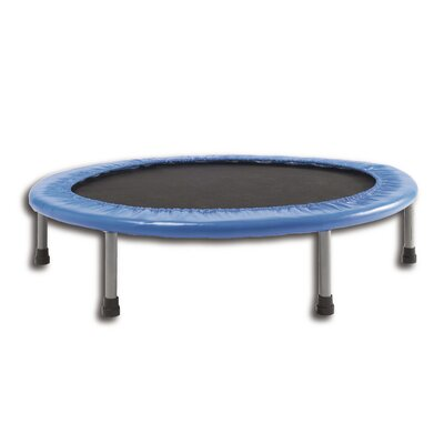 "AirZone 38"" Mini Band Trampoline"