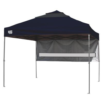 Canopies Sports Canopy