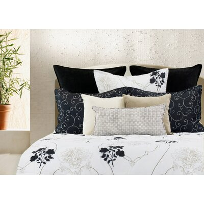 LJ Home Panache Bedding Collection