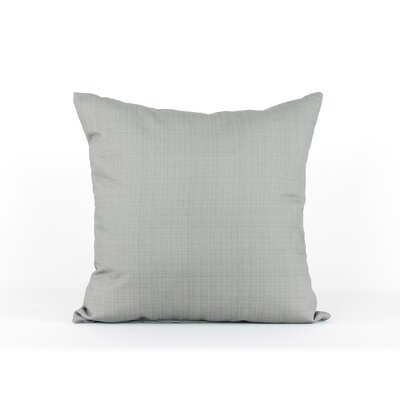 Velvet Square Cushion (18x18)