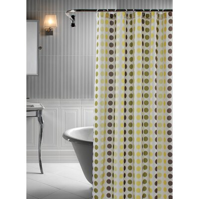 Bathroom Shower Curtain Sets | Wayfair