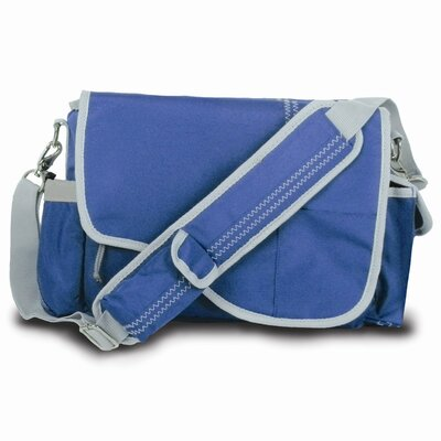 SailorBags Family Electronics Bag