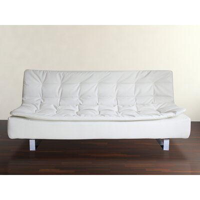 Casabianca Furniture Ella Futon and Mattress