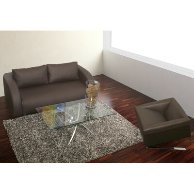 Casabianca Furniture Julia Coffee Table