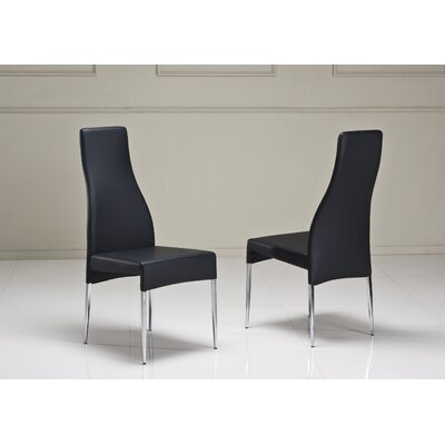 Casabianca Furniture Valentino Dining Chair
