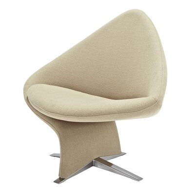Casabianca Furniture Amelia Chair