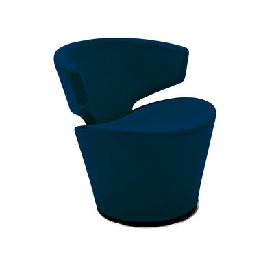 Casabianca Furniture Dijon Chair