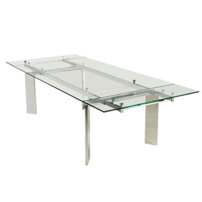 Casabianca Furniture Euphoria Dining Table