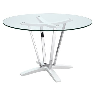 Trevi Dining Table