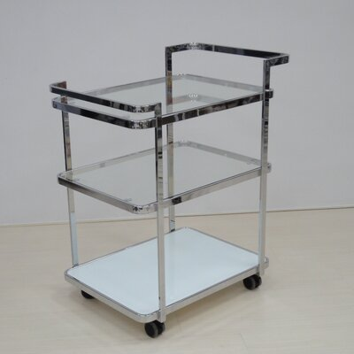 Ferrara Kitchen Cart