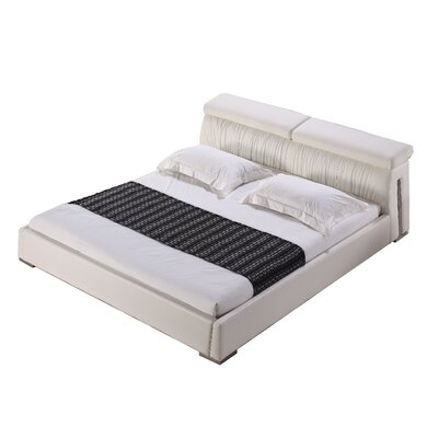 Casabianca Furniture Angel Bed