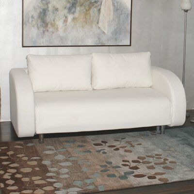 Casabianca Furniture Violet Sleeper Sofa