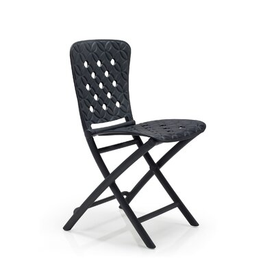 Nardi Zac Spring Dining Side Chair