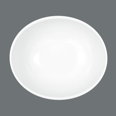 modern life 16cm round soup bowl wayfair uk. Black Bedroom Furniture Sets. Home Design Ideas