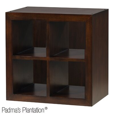 Padmas Plantation Modulare Collection