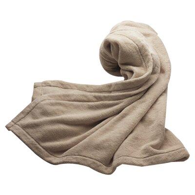 Berkshire Blanket Serasoft Blanket