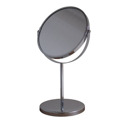 Crannog Wayfair Uk: neue design bathroom mirror