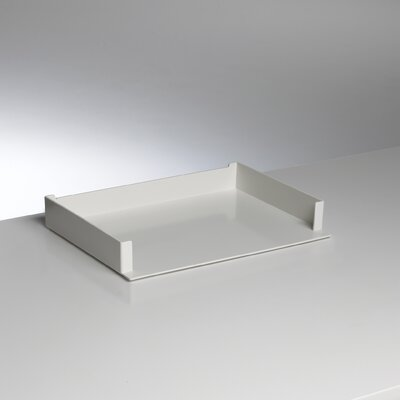 Steelcase Details Soto Letter Box