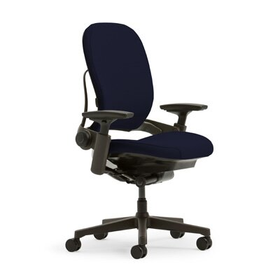 Steelcase Leap® Plus Chair